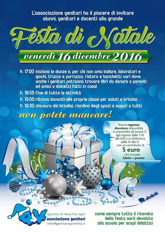 festa_natale_web-1