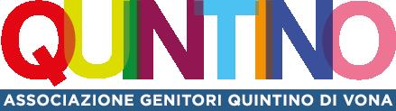 Associazione Genitori Quintino di Vona